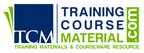 TrainingCourseMaterial.com reviews