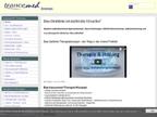 trancemed-Zentrum reviews