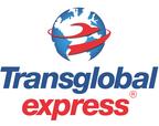Transglobal Express GmbH reviews