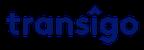 Transigo reviews