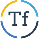 Translate Fast Ltd reviews