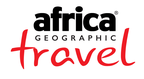 Africa Geographic Travel reviews