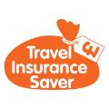 Travel Insurance Saver reviews