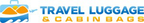Travel Luggage & Cabin Bags reviews