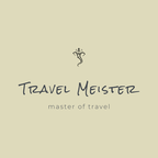 Travel Meister reviews