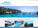 Travel Menorca reviews