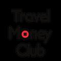 Travel Money Club reviews