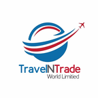 Travel N Trade World Ltd reviews