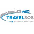 Travel SOS - Minibus & Coach Hire Birmingham reviews