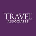 Travel Associates Australia reviews