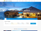 Travelcentergroup reviews