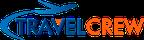 Travelcrew reviews