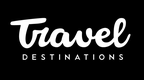 Travel Destinations Productions reviews