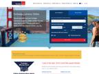 Travelex NZ reviews