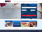 Travelex UK reviews