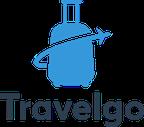 Travelgo Limited, Ireland, UK  reviews