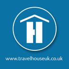 TravelHouseUK reviews