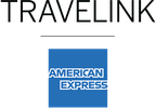 Travelink, American Express Travel reviews
