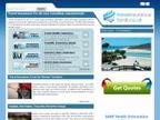 Travelinsuranceforall reviews