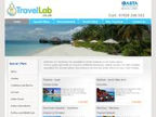 Travellab reviews