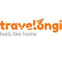 travelongi reviews