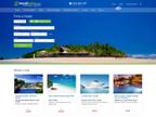 TravelOnline reviews