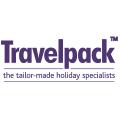 Travelpack reviews