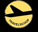 Travelscoop reviews