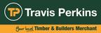 Travis Perkins reviews