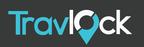 Travlock.com reviews