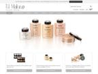 Treasure House of Makeup reviews