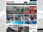 Tredz Bikes reviews