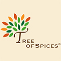 Tree of Spices reviews