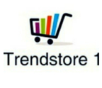 Trendstore1 reviews