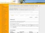 TrendTown Travel Reisebüro reviews