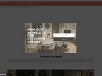 Trentside Furniture reviews