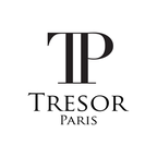 Tresor Paris reviews