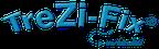 TreZi-Fix reviews