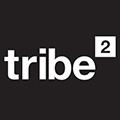 TribeSquared reviews