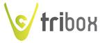 Triboxonline reviews