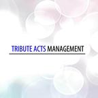 Tribute Acts Management reviews