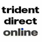 Trident Direct Online reviews