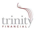 Trinity Financial reviews