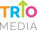 Trio Media reviews