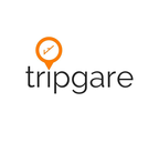Tripgare reviews