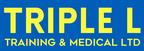 Triple L Training & Medical reviews