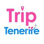 TripTenerife.com reviews