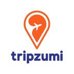 Tripzumi reviews