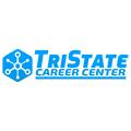TriState Career Center reviews