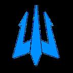 Triton Hosting, LLC reviews